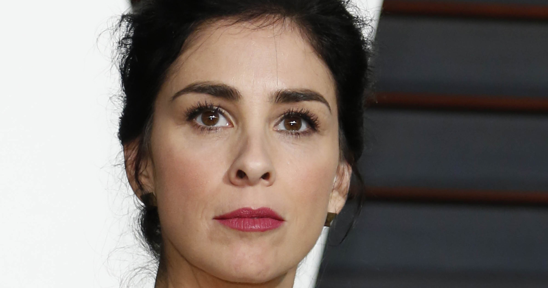 Sarah Silverman Just Perfectly Described What Depression Feels Like