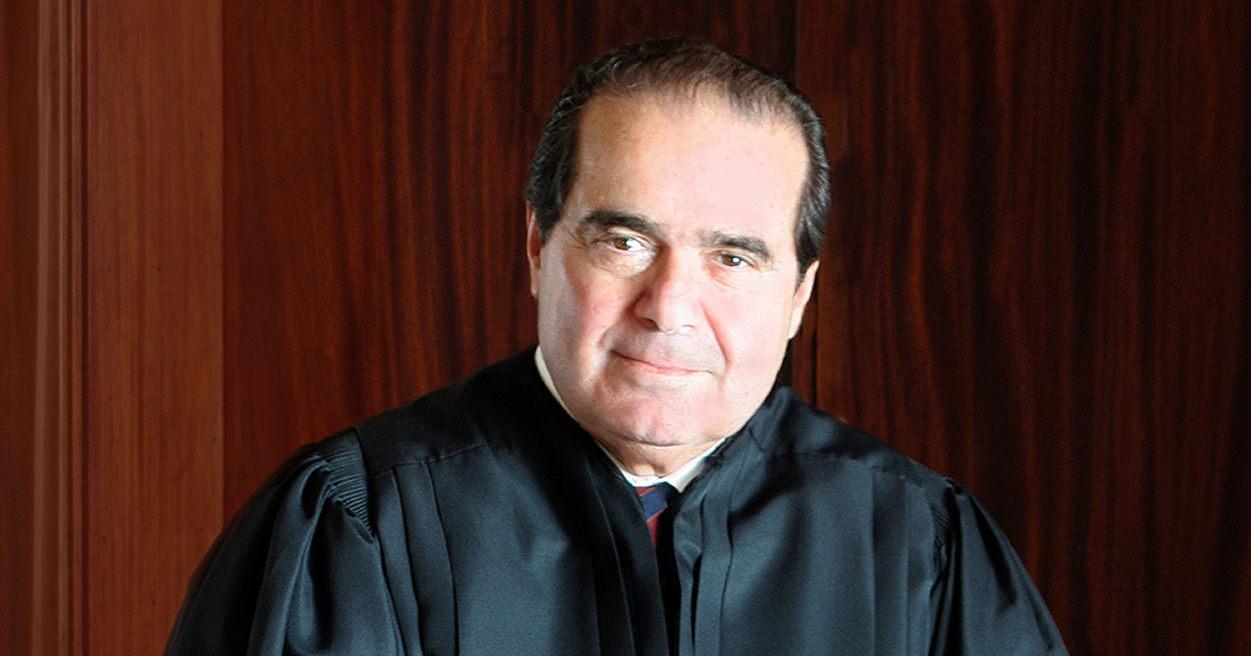 supreme-court-justice-antonin-scalia