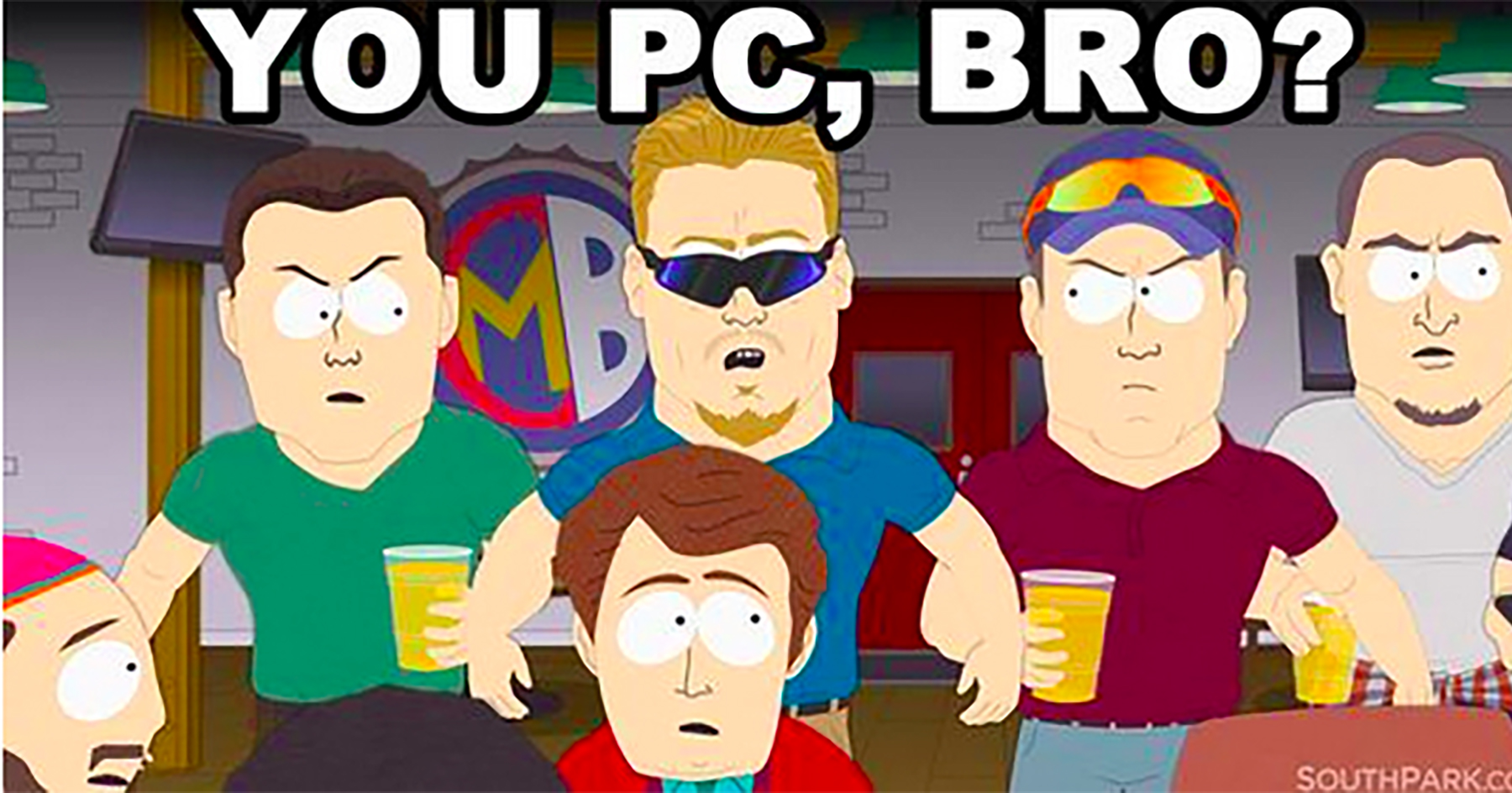 http://publisher.attn.com/sites/default/files/southpark.jpg