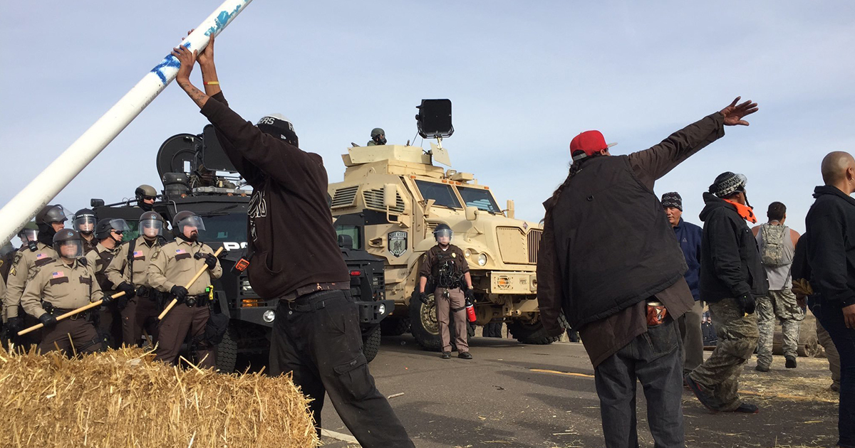 standing-rock-protests