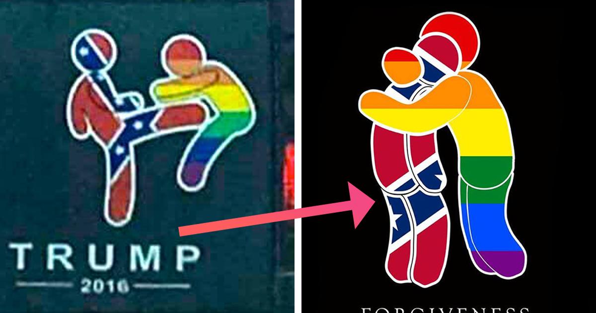 gay club house