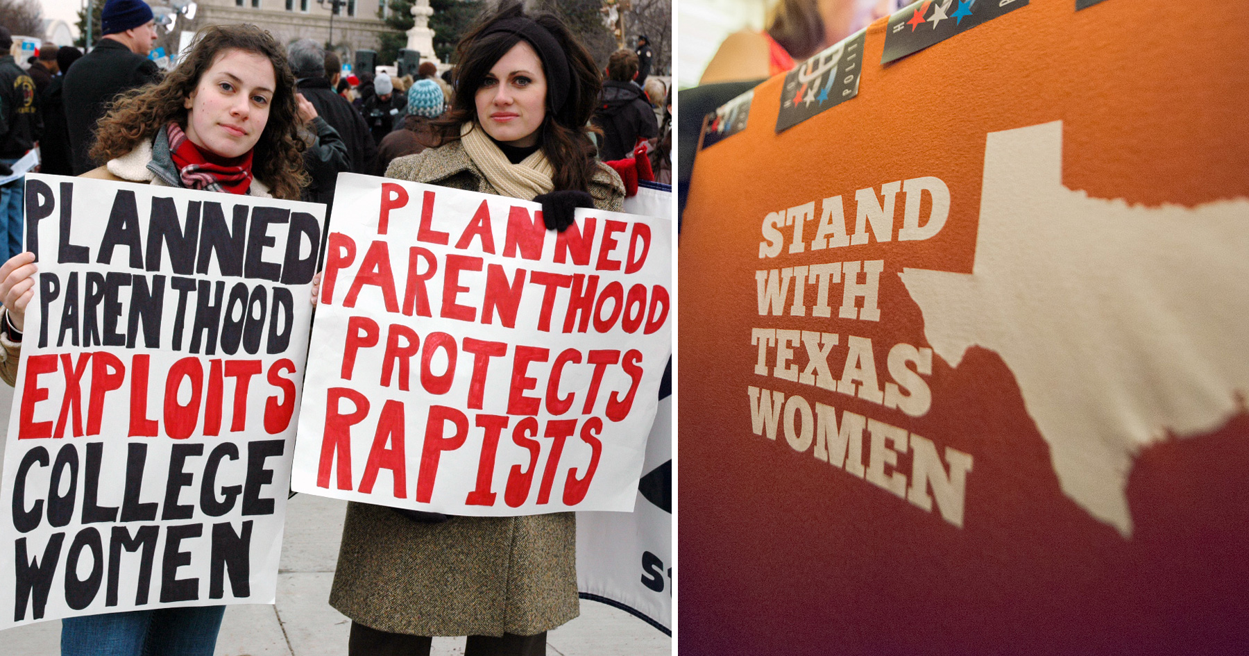 abortion-protests