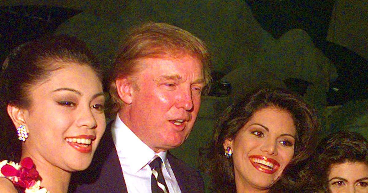 trump-sexual-assault
