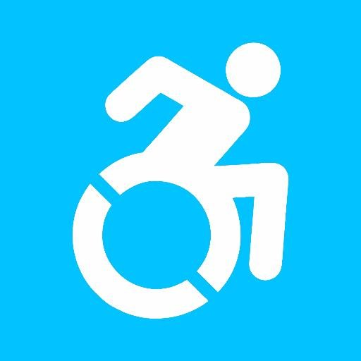 The Disabled Life Twitter