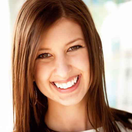Jillian Kramer Twitter