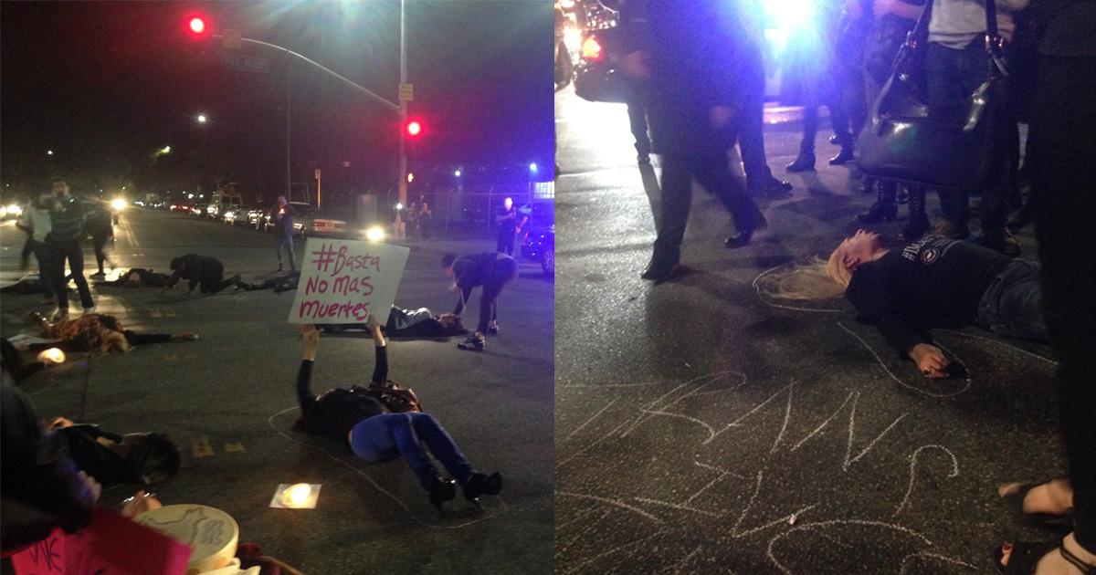 Payne Vigil Occupation