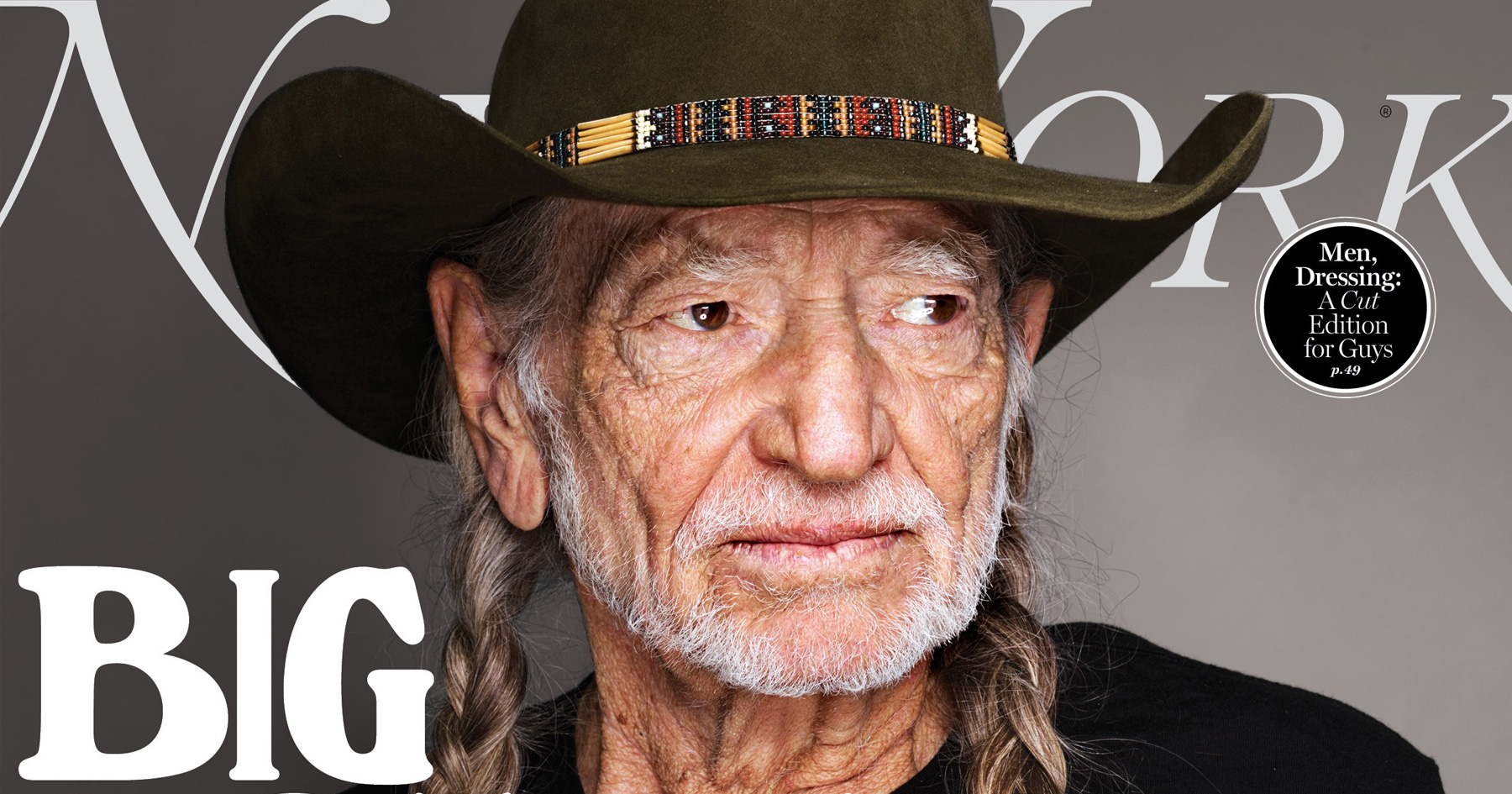 willie nelson all of me